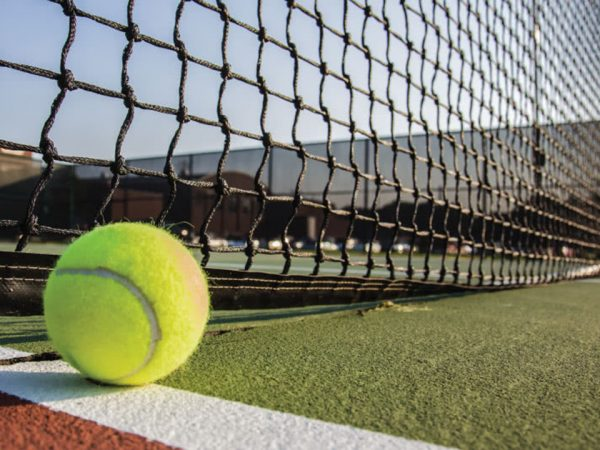 Anantara Vilamoura Algarve Resort Tennis
