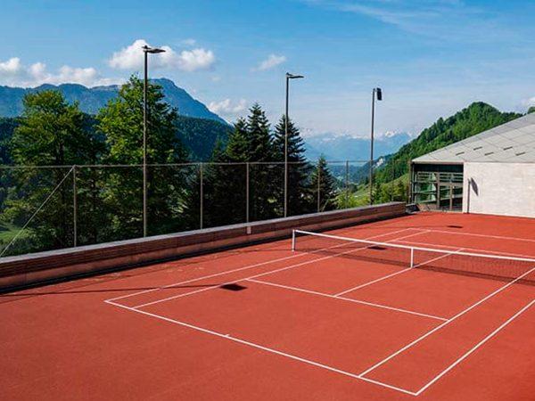 Burgenstock-Hotel-Alpine-Spa-Tennis