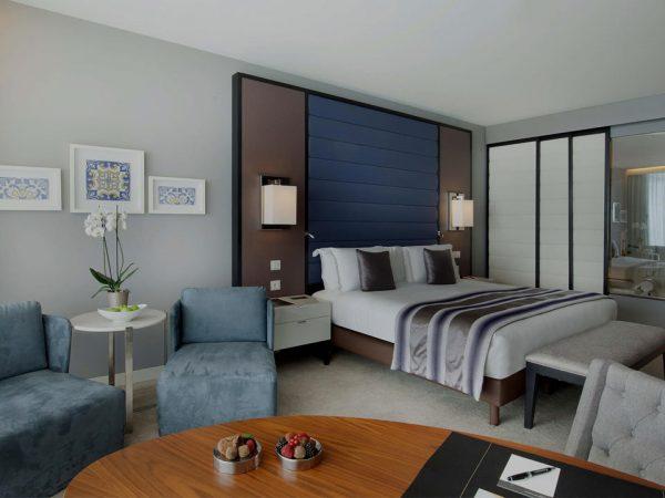 InterContinental Cascais Estoril Ocean View Junior Suite