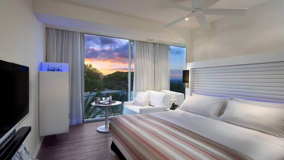 ME Ibiza Vibe Room