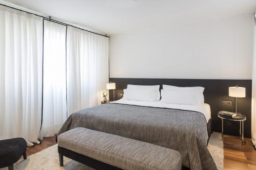 Majestic Hotel and Spa Barcelona GL Apartment Duplex Passeig de Gr?cia