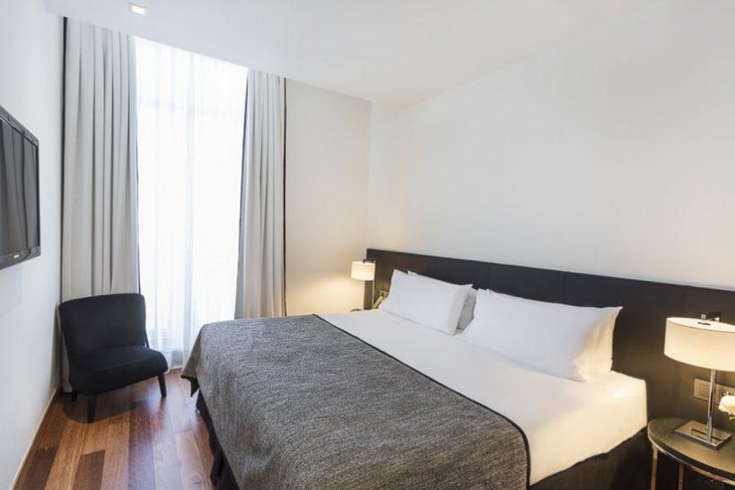 Majestic Hotel and Spa Barcelona GL Apartment Passeig de Gr?cia