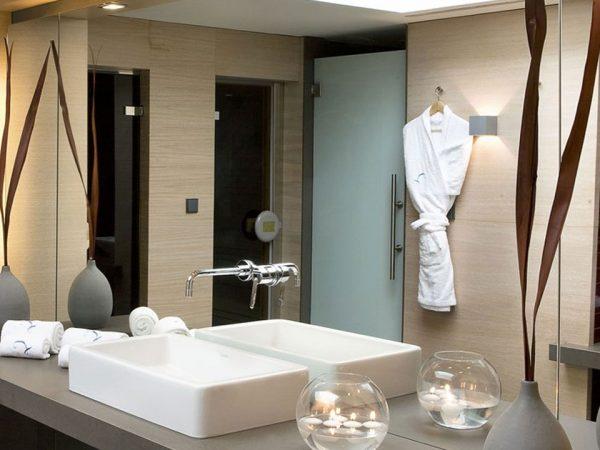 Majestic Hotel and Spa Barcelona GL Spa