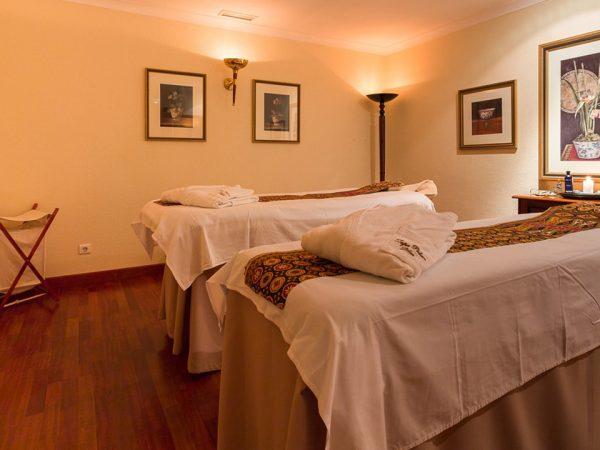 Olissippo Lapa Palace Hotel Spa