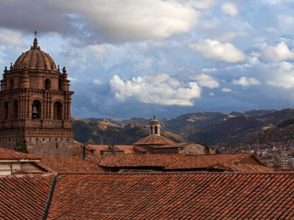 Palacio del Inka, a Luxury Collection Hotel Cusco Explore Cusco