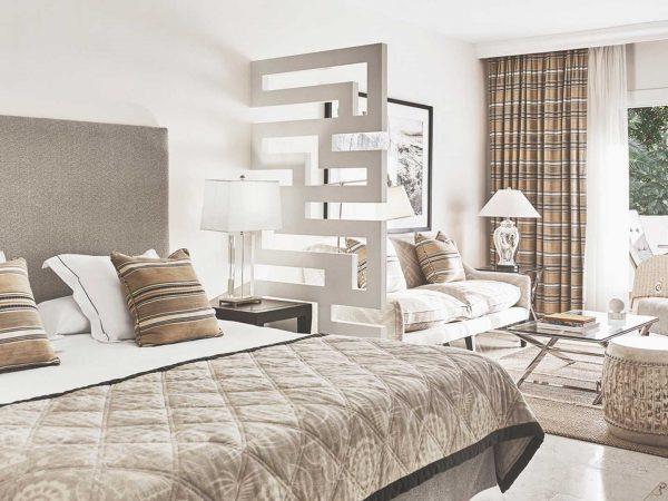 Puente Romano Beach Resort Deluxe Two Bedroom