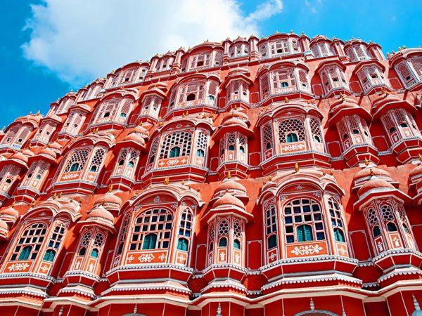 Sujan Rajmahal Palace Our Exclusive Royal Experiences