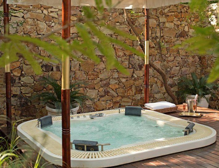 Sujan Sher Bagh Pool