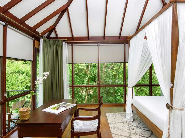 Ulagalla Resort by Uga Escapes Ulagalla Pool Villa