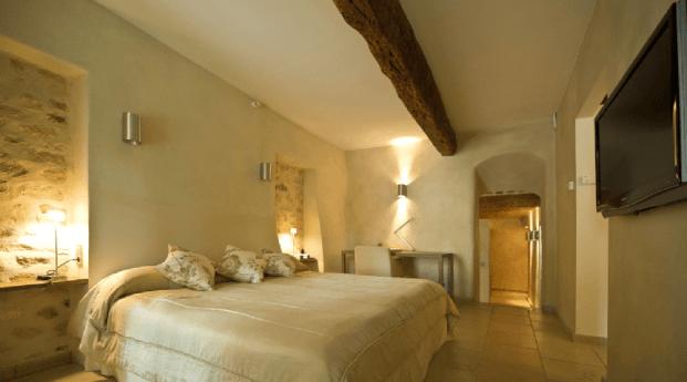 Coquillade Village Suites