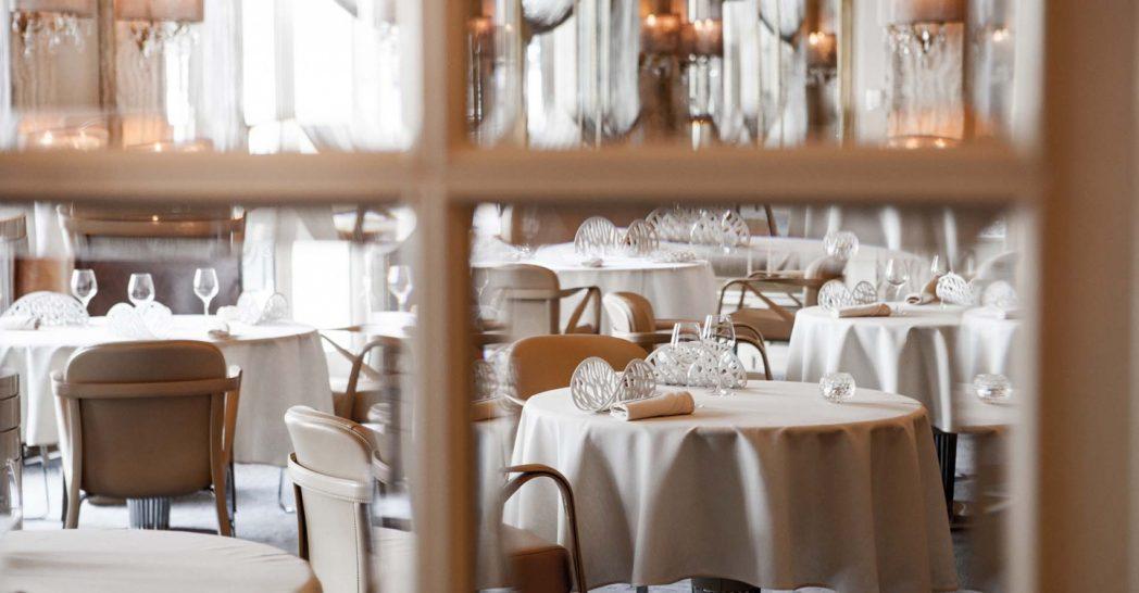 Hotel De Paris Monte Carlo The Louis Xv Alain Ducasse at the Hotel De Paris