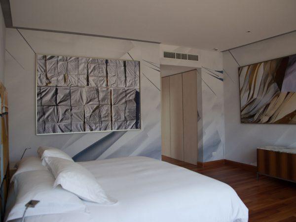 Hotel Vik Chile Principle Hubertus