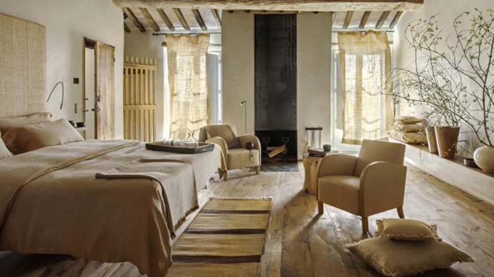 Monteverdi Tuscany Luxury View Suites