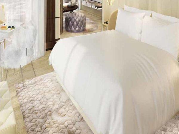 Paramount Dubai Hotel Gatsby Suite