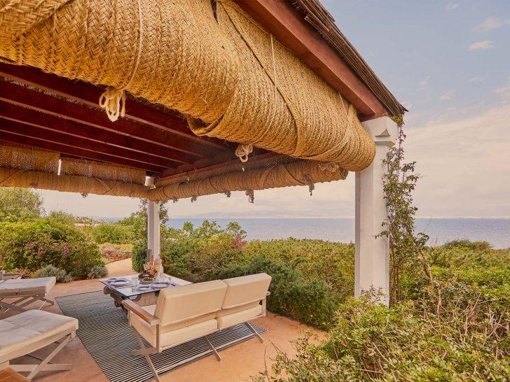 Cap Rocat Mallorca Suite Del Mar exterior