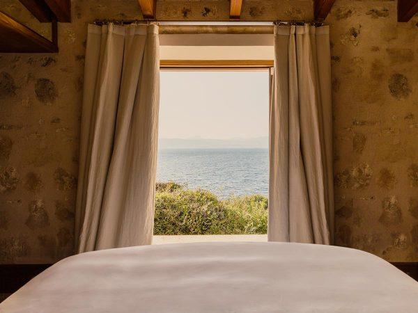 Cap Rocat Suite of the Sea