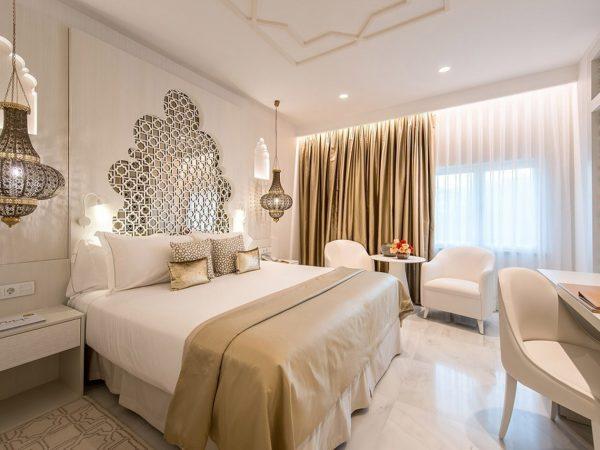 Gran Hotel Miramar Málaga Premier