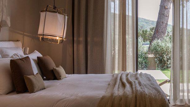 Hotel Misincu Casa Capra?a