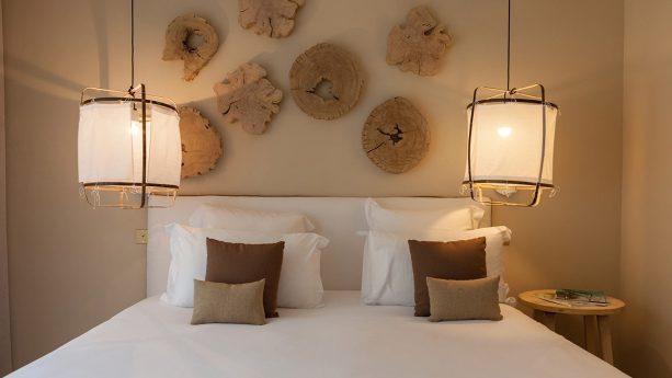 Hotel Misincu Classic Room