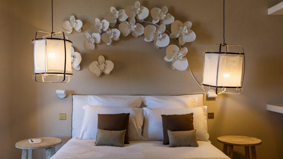 Hotel Misincu Junior Suite