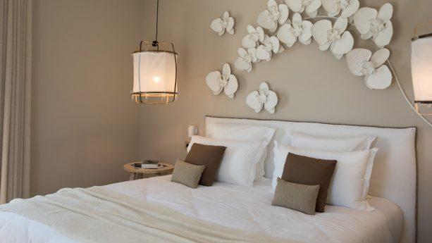 Hotel Misincu Maquis Mascaracce Suite