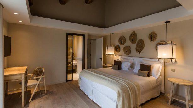 Hotel Misincu Minerbio Apartment