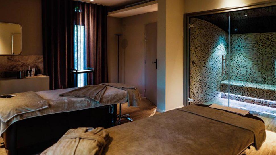 Hotel Misincu Spa
