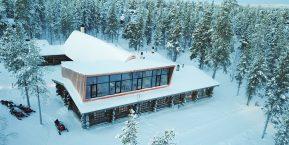 Javri Lodge
