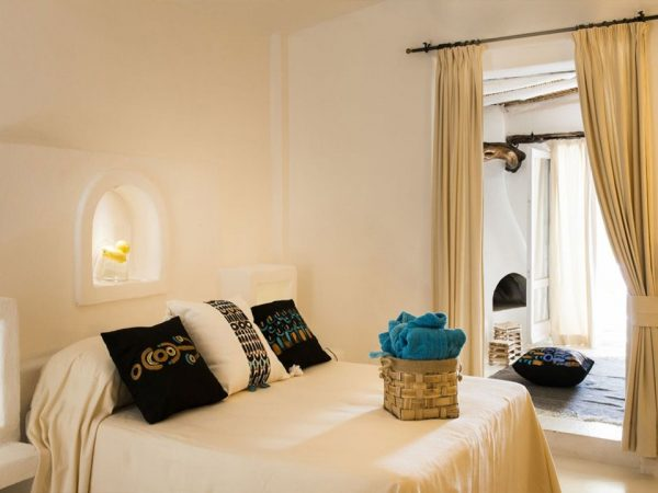 Su Gologone Experience Hotel, Oliena Country Suites