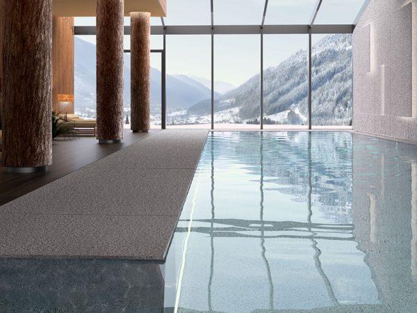 lefay resort & spa dolomiti, Italy Indoor pool