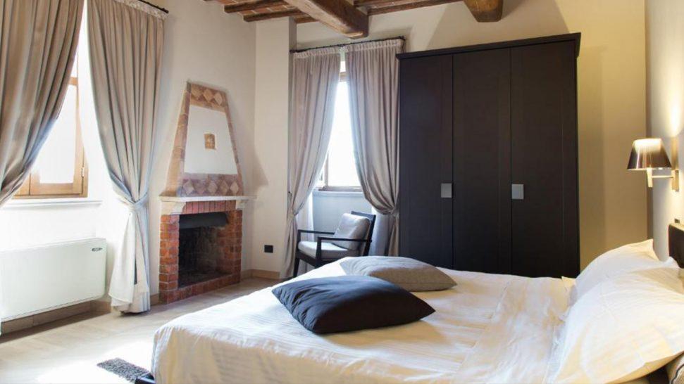 Borgo dei Conti Resort Classic Rooms