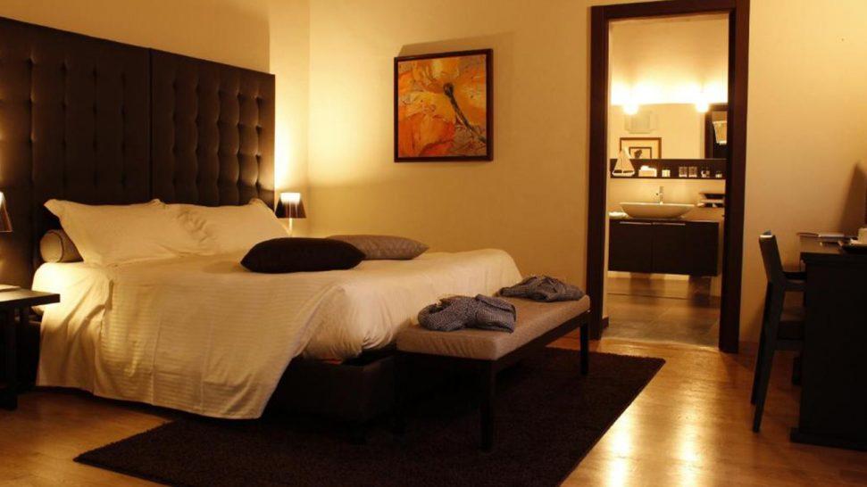 Borgo dei Conti Resort Suite Priv?e