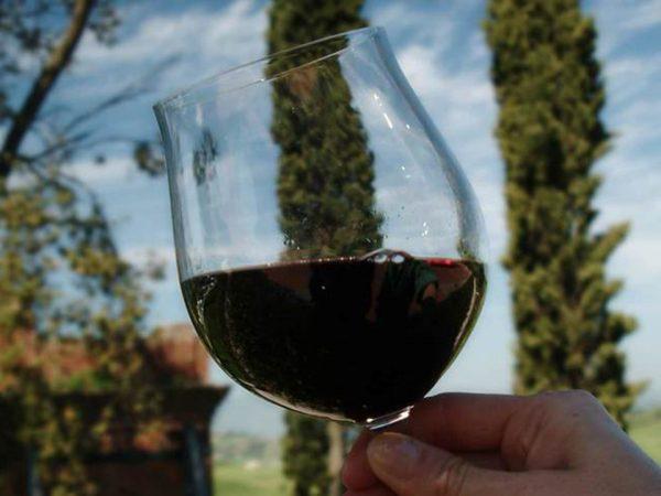 Fonteverde Boutique & Wine Cellar