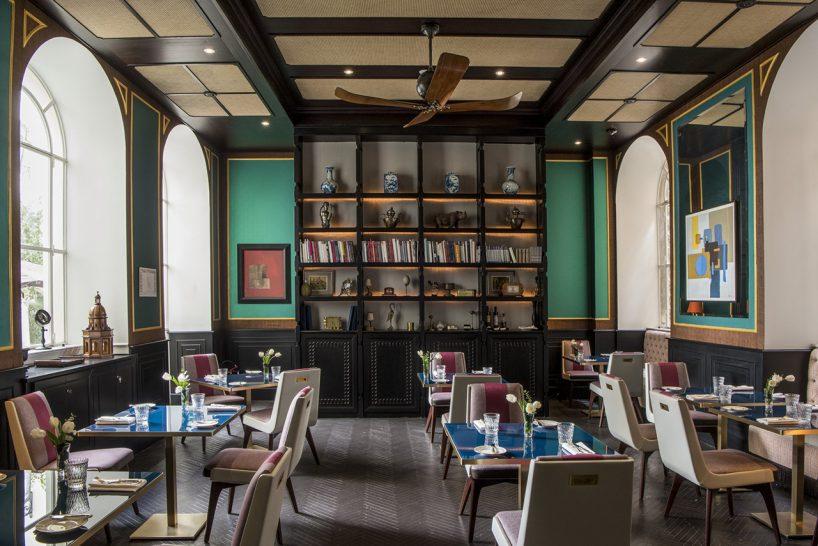 Hotel Vilon, Rome Adelaide Restaurant