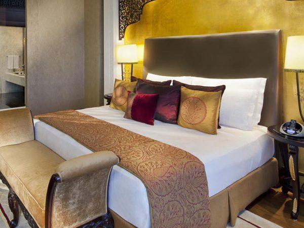 Jumeirah Zabeel Saray Imperial One Bedroom Suite