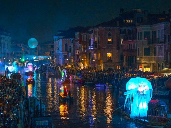 The St. Regis Venice View