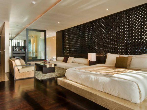 Anantara Seminyak Bali Resort Seminyak Pool Suite