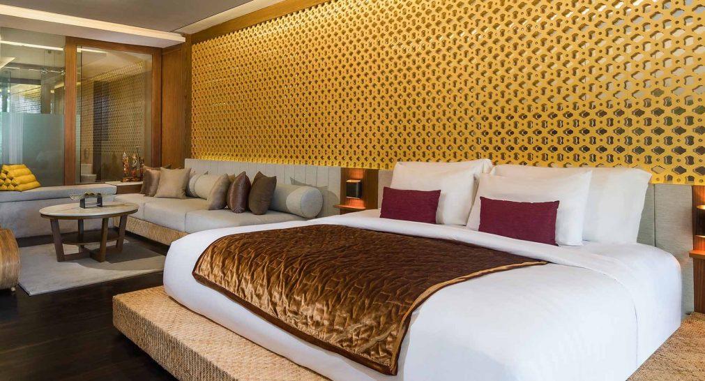 Anantara Seminyak Bali Resort Seminyak Suite