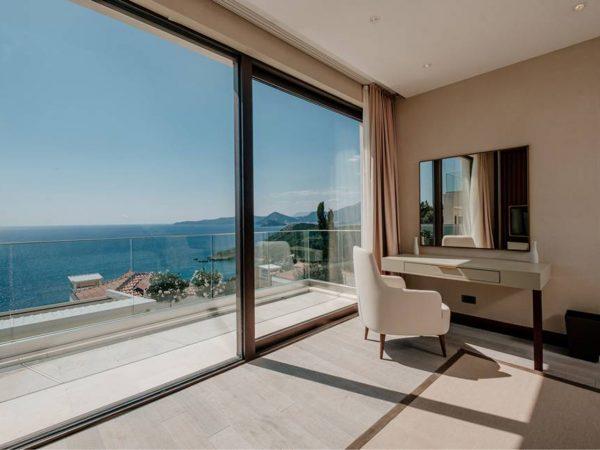 Ananti Resort, Residences and Beach Club