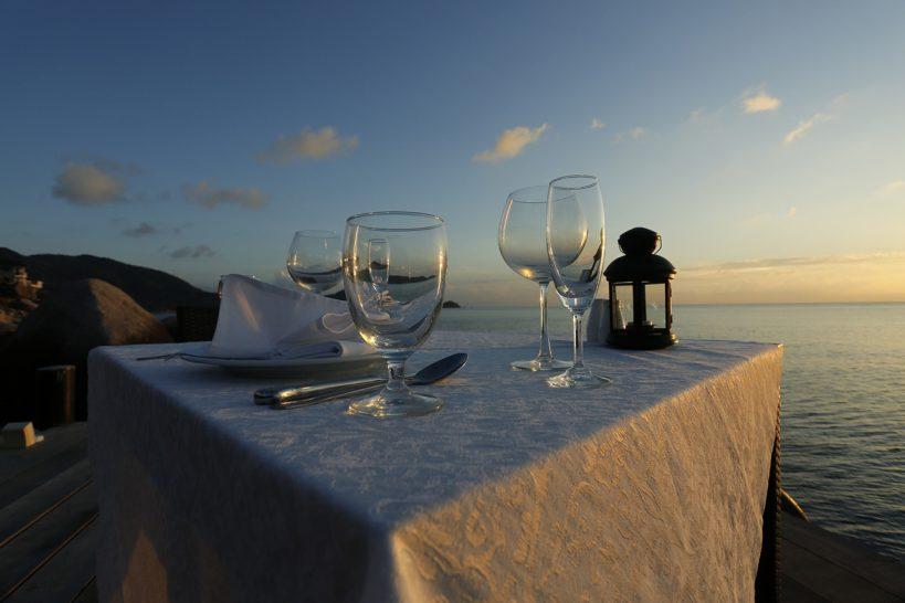 Ananti Resort, Residences and Beach Club Beach Club
