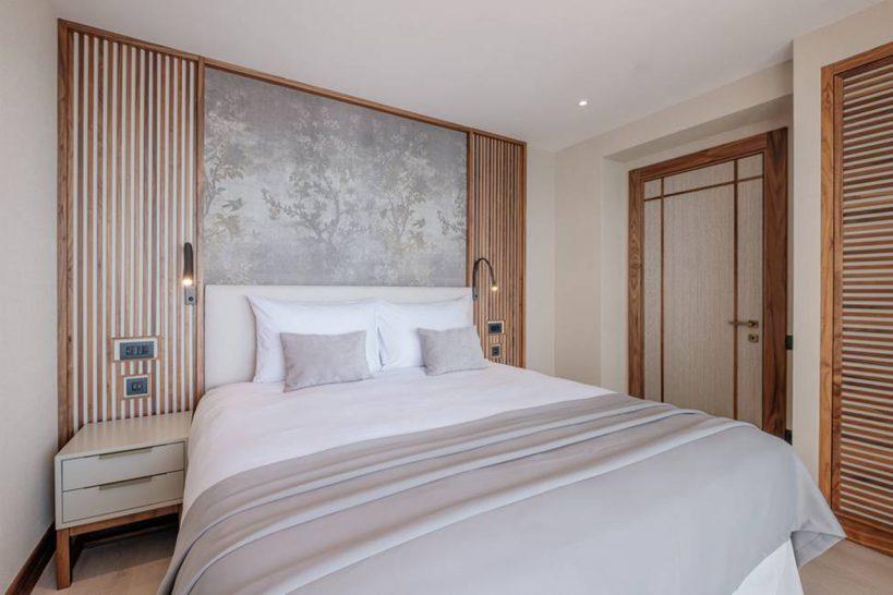 Ananti Resort, Residences and Beach Club Junior Suite