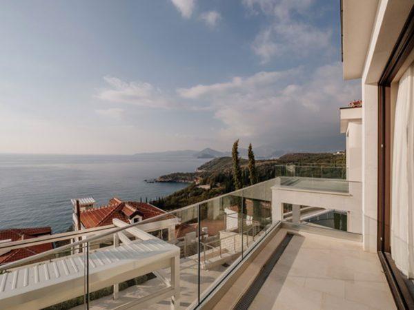 Ananti Resort, Residences and Beach Club Lobby View