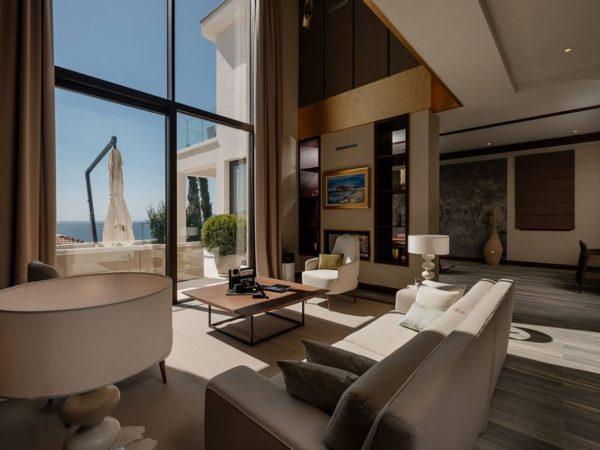 Ananti Resort, Residences and Beach Club Signature Villa