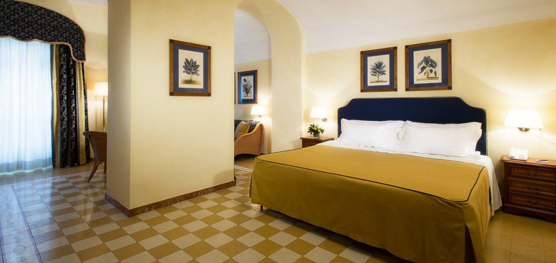 Bagni di Pisa Comfort