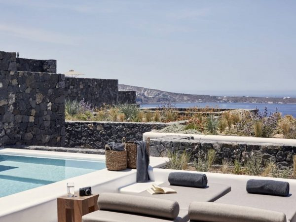 Canaves Oia Epitome View 5