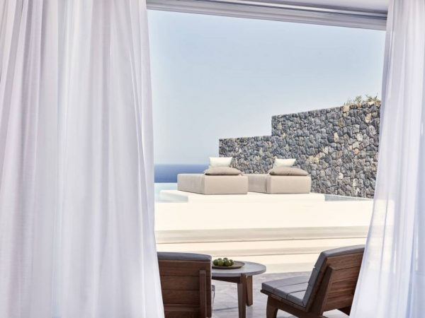 Canaves Oia Epitome View2