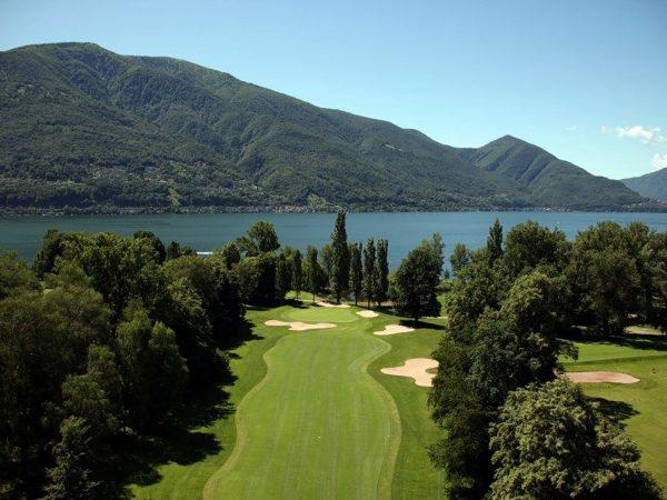 Castello del Sole Beach Resort and Spa Golf
