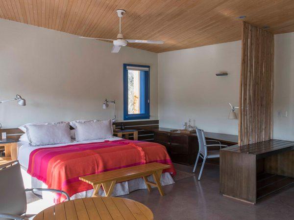 Explora Atacama Chile Catur Suite