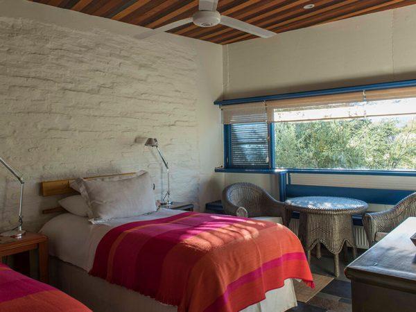 Explora Atacama Chile Tulur Room