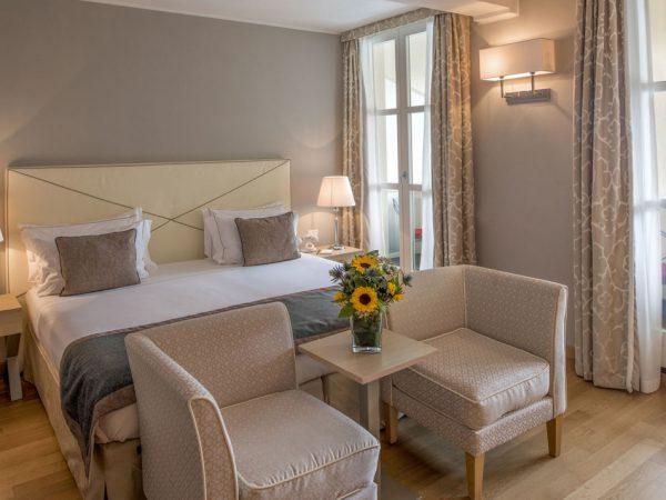 Grand Hotel Portovenere Deluxe